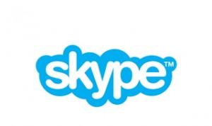 Skype letöltés