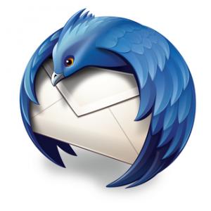 Mozilla Thunderbird letöltése